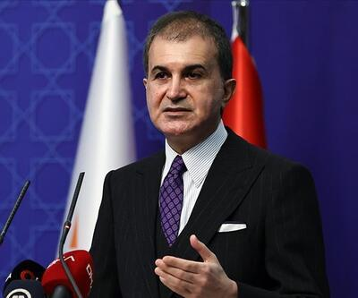 Son dakika... AK Parti Sözcüsü Ömer Çelik'ten '12 Eylül' paylaşımı