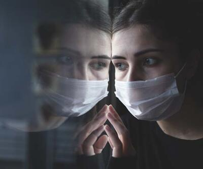 Prof. Dr. Osman Müftüoğlu uyardı: 4 pandemiyi aynı anda yaşıyoruz!