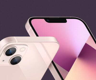 Dünya'nın gözü Apple tanıtımındaydı! İphone 13 Türkiye fiyatı merak edildi! İphone 13 pro max özellikleri tanıtıldı!