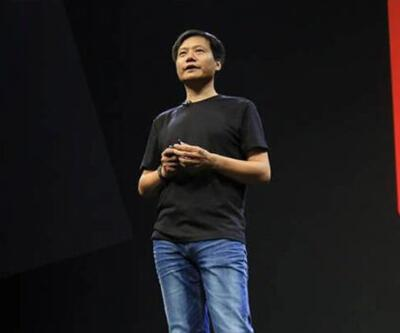 Xiaomi FAW ile otomobil üretim ortaklığı kurabilir