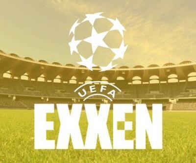 BELLİ OLDU! Exxen maç paketi üyelik fiyatları 2021: Exxen Spor üyelik ücreti kaç TL, ne kadar? Exxen maç üyeliği nasıl yapılır?