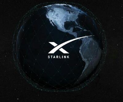 SpaceX uzay görevi heyecan yarattı