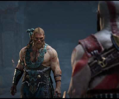 God of War PC için listelendi mi? İşte yanıtı