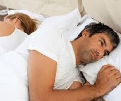 Orta yaştaki erkekleri bekleyen 5 ürolojik tehlike