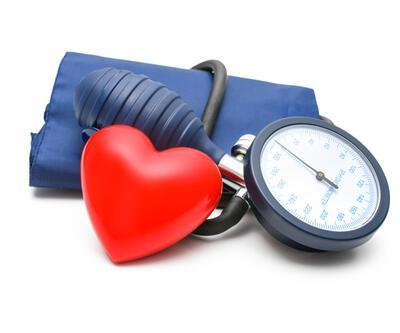 Yüksek kan basıncı ölümcül olabiliyor