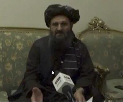Taliban iç çatışma iddiasını yalanladı