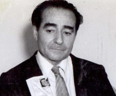 Adnan Menderes'in idamının 60. yılı