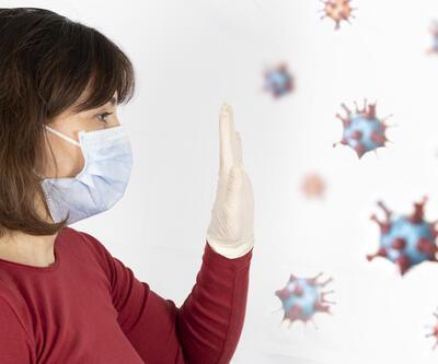 Grip ve Covid-19'a karşı bağışıklığı zımba gibi yapacak 10 ipucu