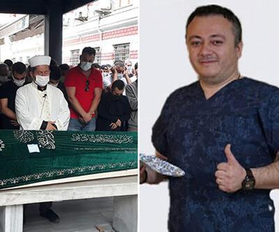 """Fizyoterapistin ölümünde """"ambulans geç kaldı"""" iddiası"""