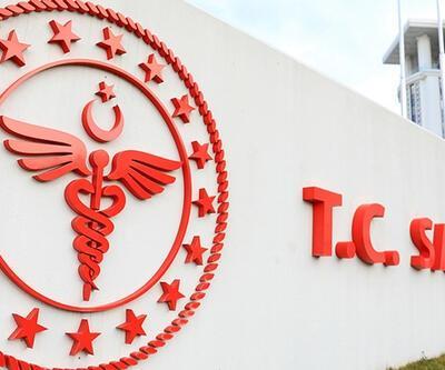 SON DAKİKA HABERİ: 17 Eylül günlük koronavirüs tablosu açıklandı! Türkiye'de son durum