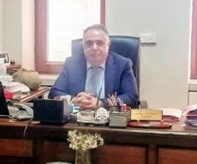 İzmir Adliyesi hakimi kazada öldü