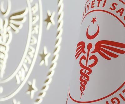 SON DAKİKA HABERİ: 18 Eylül günlük koronavirüs tablosu açıklandı! Türkiye'de son durum