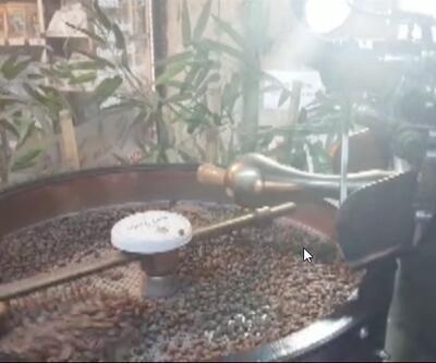 Kahve fiyatları neden arttı?