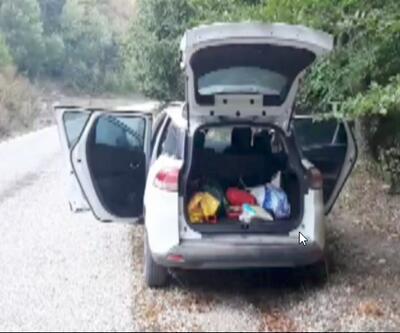 Bulgar uyuşturucu çetesine operasyon