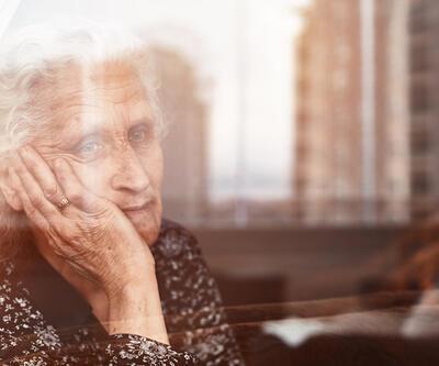 Alzheimer'a karşı koruyucu kalkan! Riski en aza indiriyor