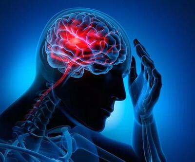 Çift görme beyin tümörü habercisi olabilir