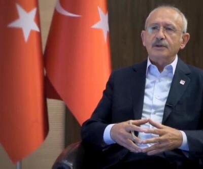 """HDP'den CHP'ye """"Kürt sorunu"""" yanıtı!"""