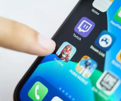 Apple patent ihlali nedeniyle zor durumda kaldı