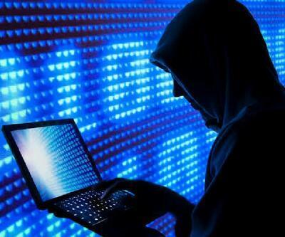 Bu siber saldırı raporunu görünce çok şaşıracaksınız