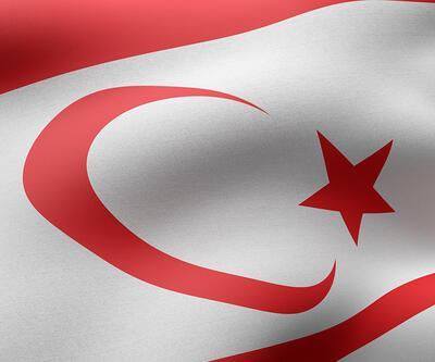 Rum basınından Kıbrıs görüşmesine dair yeni iddia