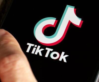 TikTok'u 14 yaşından küçüklere kısıtladı