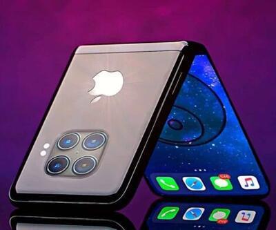 Üç yeni iPhone çıkarılacağı iddia edildi