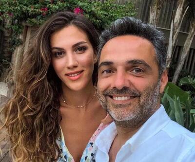 Arda Türkmen ve Melodi Elbirliler ne zaman evleniyor?