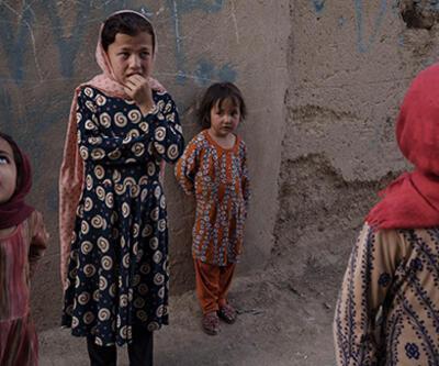 Taliban'dan kız çocukları için eğitim kararı