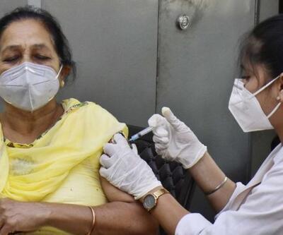 241 milyon doz koronavirüs aşısı çöpe mi gidecek?