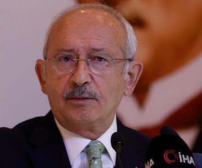 Kılıçdaroğlu: Anlaşabilirsek tek adayla gidilir