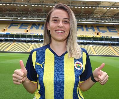 Fenerbahçe'den 12 transfer