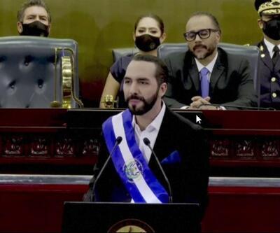 Devlet Başkanı kendisine diktatör dedi