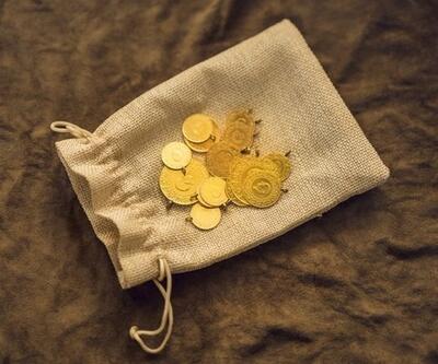 Son dakika altın fiyatları yükselişte! Merkez Bankası faiz kararı sonrası gram altın, çeyrek altın ne kadar oldu?
