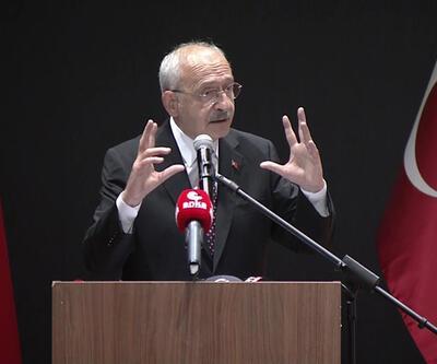 Kılıçdaroğlu'ndan yurt vaadi