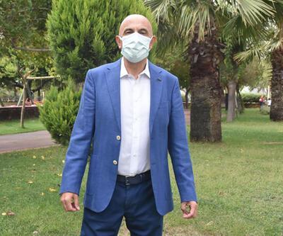 Bebeklere yanlış aşı sözleriyle tepki çekmişti! Prof. Dr. Zafer Kurugöl'den yeni açıklama