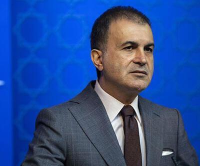 AK Parti Sözcüsü Çelik: Alevi-Sünni vatandaş gibi bir ayrımı asla kabul etmiyoruz