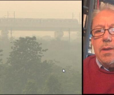 Hava kirliliği limiti değişti, İstanbul ve Ankara limitleri aşıyor