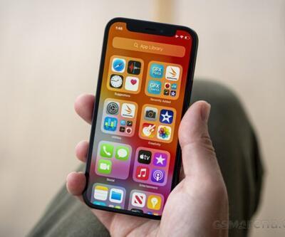 Apple'ın mini segmenti bu yıl da beklenen ilgiyi görmüyor