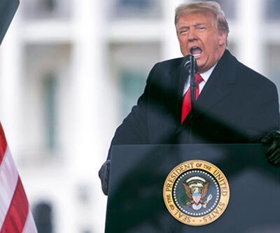 Trump yeniden aday olacak mı?