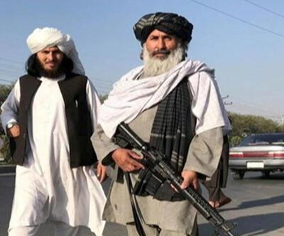 Afganistan'da uzuv kesme cezası geri döndü