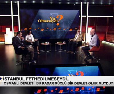 Fatih, İstanbul'u fethetmeseydi neler olurdu?