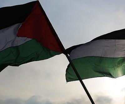 Hamas: Filistinlilerin kanı yerde kalmayacak
