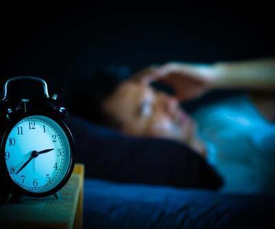 Bağışıklığı çökertiyor, kanser riskini ikiye katlıyor! Uyku kaybının 10 kötü etkisi