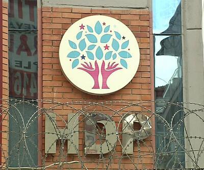 HDP'nin tutum belgesi açıklanıyor