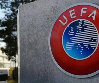 UEFA soruşturmaları iptal etti