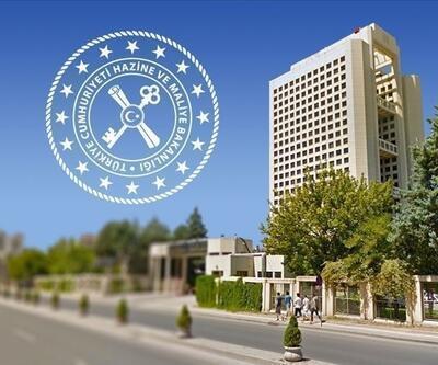 SON DAKİKA: Hazine ve Maliye Bakanlığı'ndan enflasyon açıklaması