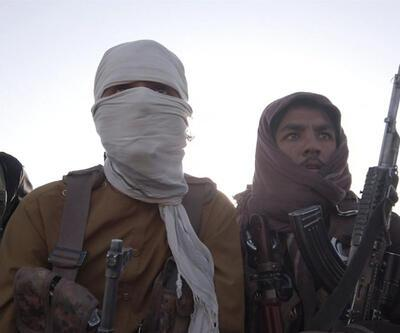 Taliban'dan üyelerine özçekim uyarısı