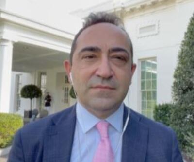 Ali Çınar cnnturk.com için değerlendirdi!