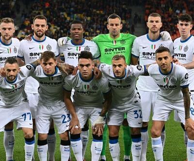 Inter 245 milyon euro zarar etti