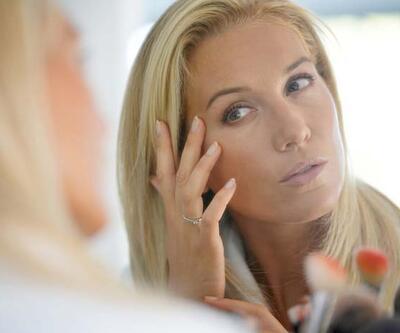 Cilt yaşlanmasını önlemek için 8 öneri